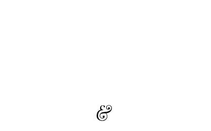 kaizenlab-original-collective-insign